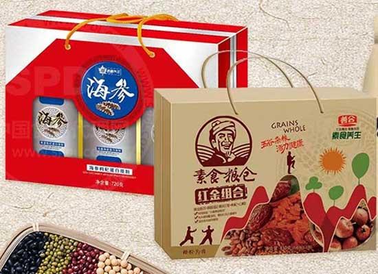 枣庄市久信食品有限公司加盟优势有哪些