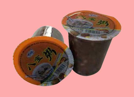 武汉市洛之洲食品有限公司有哪些加盟优势呢