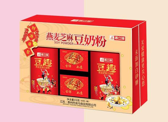 香港御州新品重磅来袭,全面布局礼盒市场