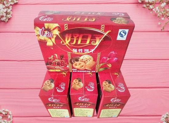 星座主角食品备战春节礼盒市场,多款新品震撼来袭