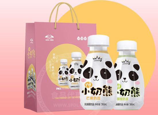 福建赢人心食品礼盒新品来袭,备战春节!