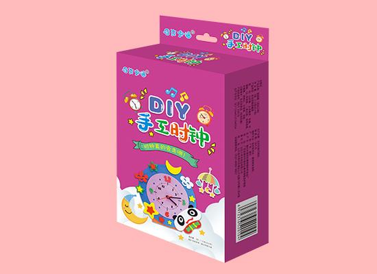 小伴龙食品,跳跳糖系列新品上市,众多风味随您选择