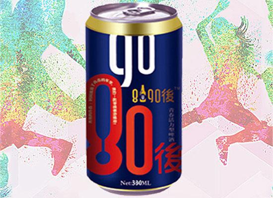 世纪英皇啤酒全新产品问世,包装精美,焕发青春色彩