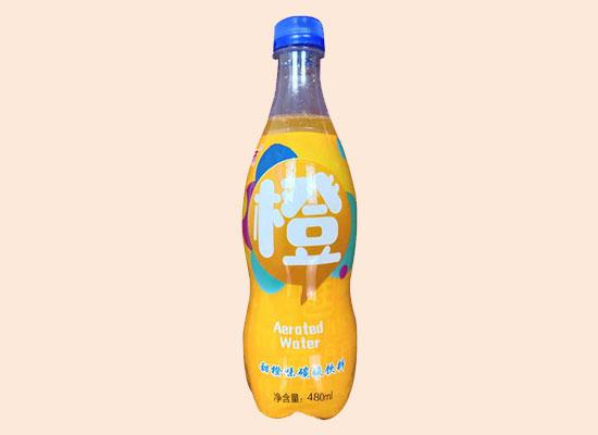 德雨碳酸饮料,多种口味,给你更好的享受