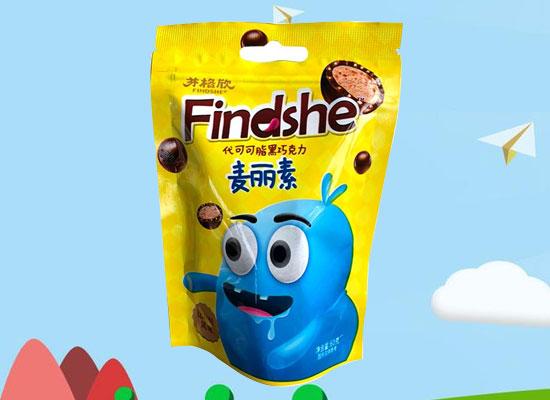 芬格欣代可可脂黑巧克力,品类多样,畅销市场