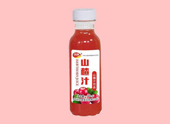 顶真果汁饮料,美味可口,满足消费者的心