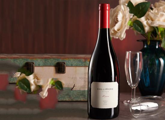 兰州方物旗下多款优质红酒,口感丰富,包装简约时尚又大气