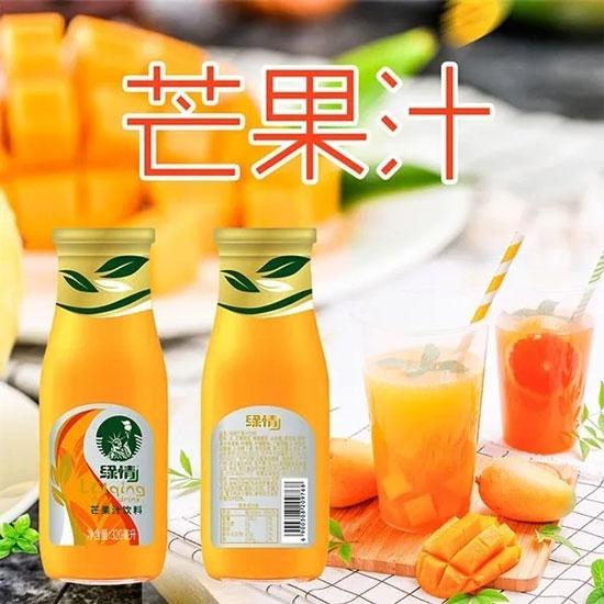 饮料江湖风云再起!2020年,这3类饮料正在逆势爆发!
