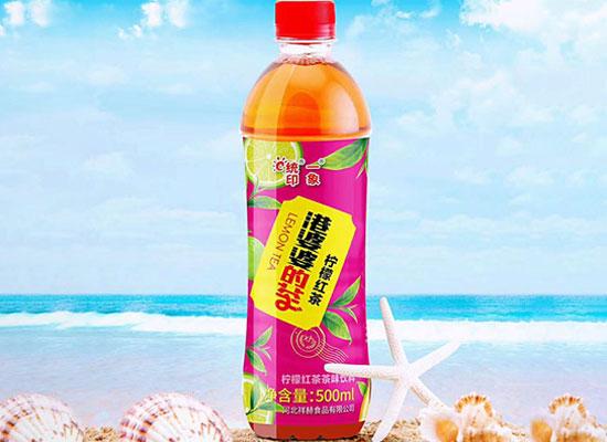 桃李食品旗下产品众多,一象冰绿茶、茉莉蜜茶等多款茶饮销量火爆!