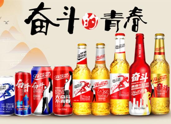 瓶装啤酒和易拉罐装啤酒有什么区别?