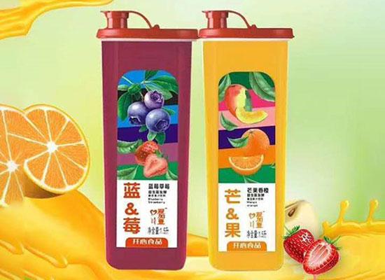 爱加壹复合果汁饮料,1.5L大包装,好喝更尽兴!