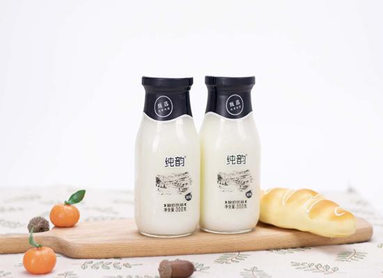澳进饮料旗下产品品类众多,鲜有道益生菌复合果汁、植卜乳酸菌等销量火爆!