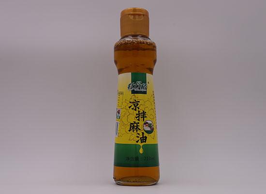 春旺食品旗下产品众多,牡丹桥凉拌麻油、春旺小磨香油等产品火爆市场!