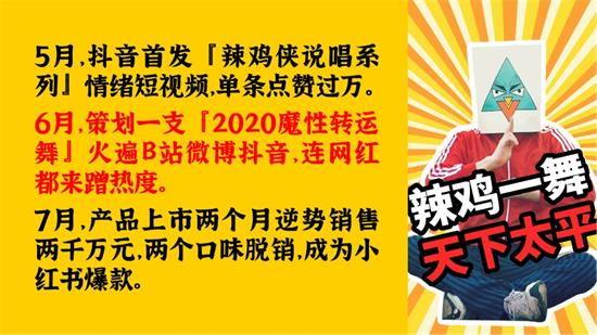 广州停不下来网络科技招募合作人,一起舞动青春!