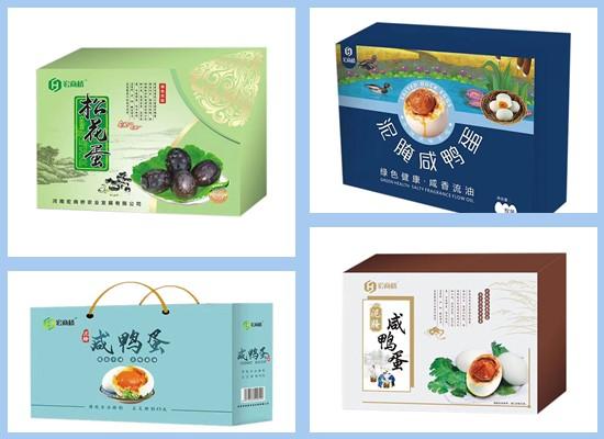 第103届秋季糖酒会即将开幕,河南宏商桥农业与您相约泉城酒店!