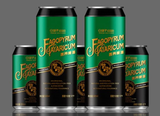 扬子玛咖啤酒,高端的优质放心酒