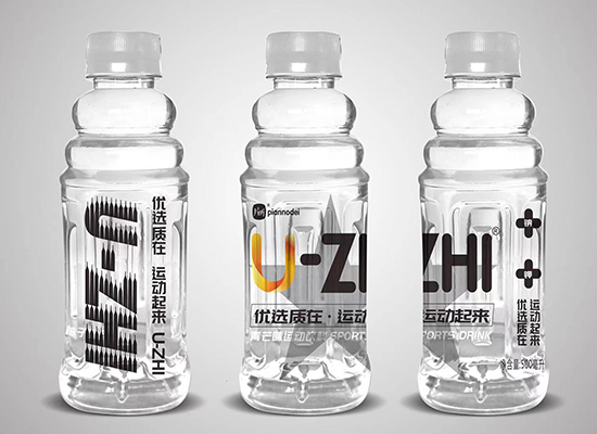 片断食品再推新,片断运动饮料系列新品重磅上市!