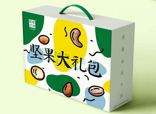 新年将至,简单计划携精美礼盒,祝全国经销商和消费者们牛年大吉!
