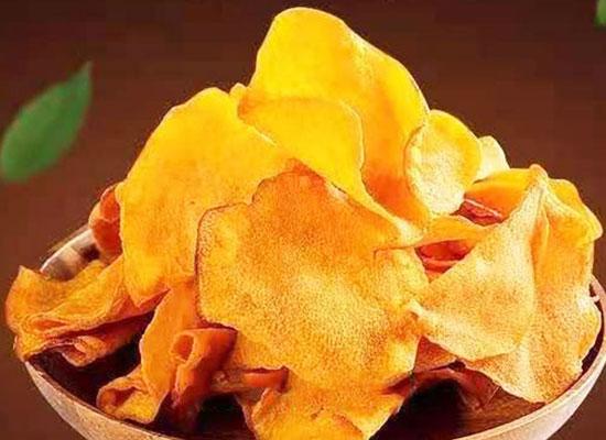 胖大海蜂蜜红薯片,上等原料,高品质,好吃到爆!