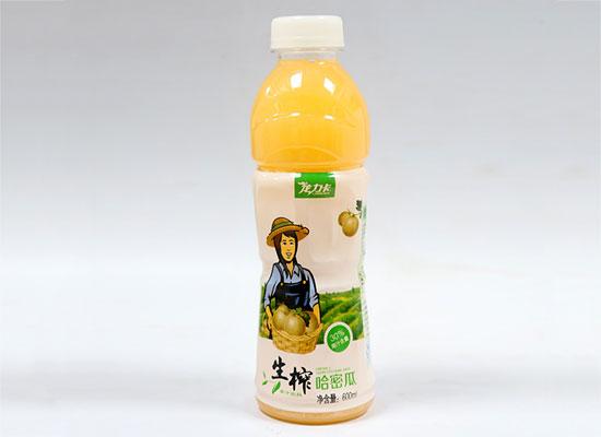 河南龙力卡爆品产品,一家专注饮料的公司