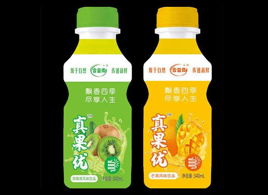 冠隆乳酸菌饮品,全系列隆重上市,诚邀经销商携手合作