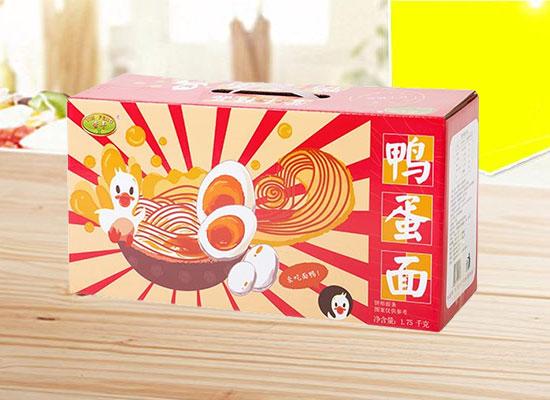 盈丰米面制品厂旗下产品众多,多款挂面礼盒供您选择!