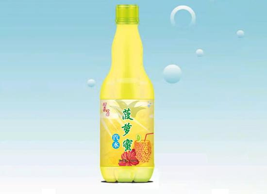 植蓓饮品再推新,北京1982老汽水、简单爱小香槟汽水隆重上市!