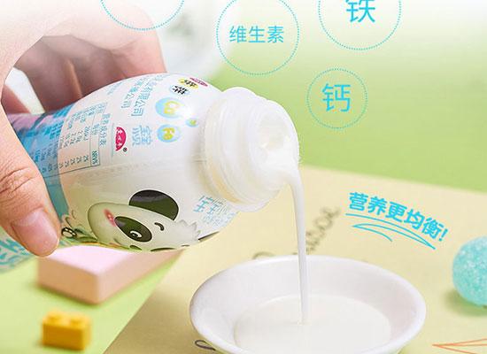 豆奶和牛奶哪个好,你喜欢喝什么