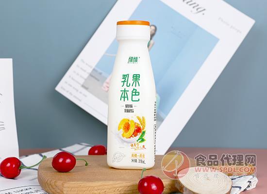 维维推出七款好产品,引领健康饮品新商机!