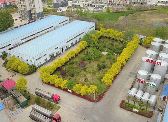 维尔康新厂房设备质量环评各项内容均达标,欢迎来厂考察签约!