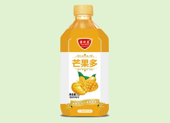 椰芝星饮品全新推出多款新品,发展潜力巨大!