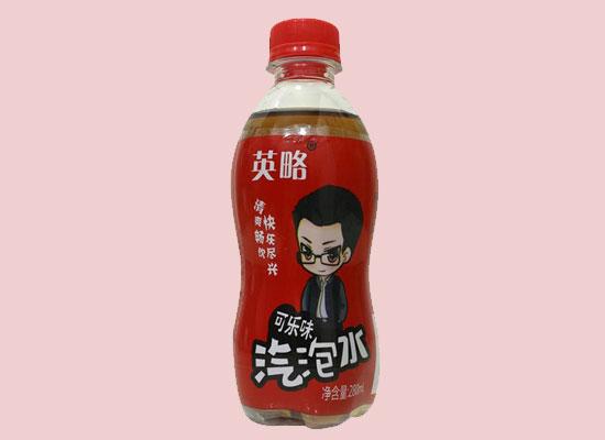 恭喜重庆英略食品有限公司牵手食品代理网,共创辉煌!