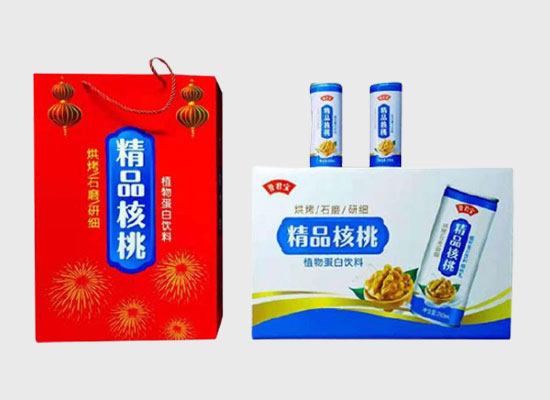 漯河市譽君寶飲品有限公司多種新品上市 ,讓您選品無憂