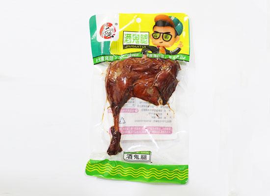 龙垂涎系列多款肉制品,火热招商中