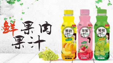 廣東贊口贊食品有限公司