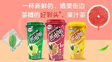 河南省芭啦啦食品有限公司